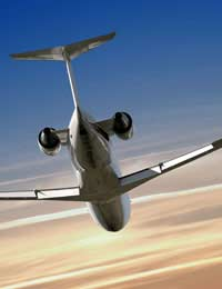 Aircraft; Airline; Courses; Aerophobia;